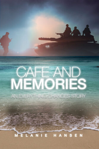 Cafe and Memories