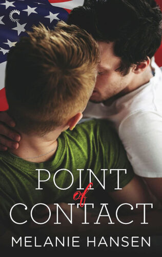 Point of Contact (Standalone)