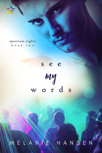 See My Words Cover Art